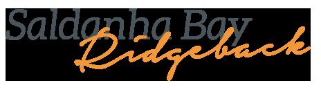 Saldanha-Bay Ridgebacks – Anja Pieper