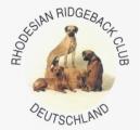 rrcd-logo