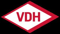 vhd-logo